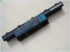 78511 Batterie Battery AS10D51 10.8V 4.2AH Packard bell easynote NM98 MS2303