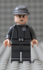 LEGO® Star Wars™ Imperial Shuttle Commander - 10212