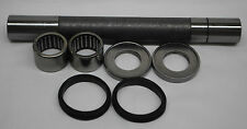 YAMAHA XT500, SR500, Swing Arm Repair Rebuild Kit COMPLETE 02-026