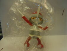 PAWNIARD  RARE POKEMON ACTION FIGURE 2""