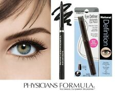 Physicians Formula Eye Definer -Midnight Black- NIB