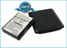 3.7V battery for ASUS Mypal A636, Mypal A630 Li-ion NEW