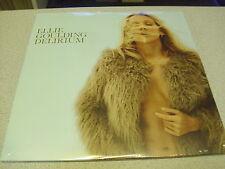 Ellie Goulding - Delirium - 2LP Vinyl /// Neu & OVP