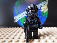 LEGO® Star Wars™ V Wing Clone pilot minifig - Lego 7915 V Wing Starfighter
