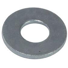 Würth Unterlegscheiben M2,5 U-Scheiben (VE=100 Stück) Stahl verzinkt 856989