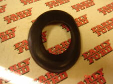 1948 1949 1950 1951 1952 Ford pickup F1 gas tank neck grommet