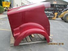 2014 Kenworth W900 HOOD ASSEMBLY