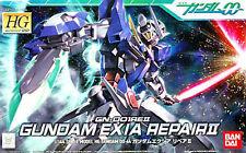 Bandai HG 1/144 #00-144-44 GN-001REII Gundam Exia Repair II