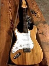 NEW LEFT HANDED STRAT SYTLE 12 STRING ELECTRIC GUITAR LEFTY