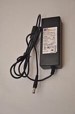 BUY 2, 3rd FREE NEW ORIGINAL 12V COMING DATA CP1240 AC ADAPTER CORD POWER SUPPLY