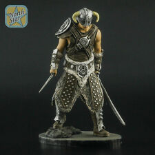 ProPainted 54mm Dovakin the DragonBorn from Skyrim