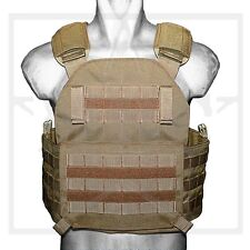 MBC Russian Mayflower APC Assault Plate Carrier
