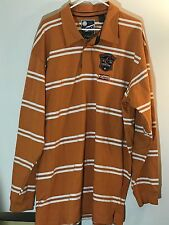 Enyce Men's Big And Tall 3 XL Long Sleeve Shirt Excellent Quality