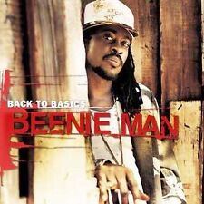 Beenie Man, Back to Basics, Excellent