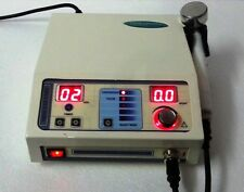 Ultrasound Therapy Physiotherapy Ultrasound Therapy Pain Relief Machine XWTR021