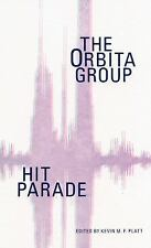 Hit Parade: The Orbita Group