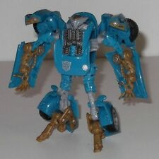 Transformers Revenge Of The Fallen Nightbeat