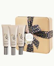 NEW MOR DESTINY Gift Set NOSTALGIC TREASURES - Mon Amie Hand Cream Trio