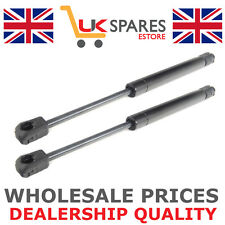 2X FOR FORD FOCUS DNW ESTATE (2001-2015) REAR TAILGATE BOOT GAS SUPPORT STRUTS