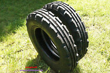 2 Tyres 5.00-16 AS Front Tyres 500-16 ASF Agricultural Tractor Tyres 6PR tractor
