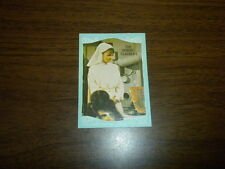 THE FLYING NUN card #3 Donruss 1968 Sally Field TV - NICE ONE!
