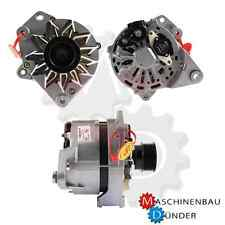 VW Corrado Golf II Passat Variant LICHTMASCHINE ALTERNATOR 90A ORIGINAL BOSCH
