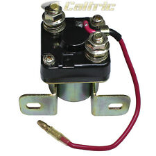 Starter Solenoid Relay FITS POLARIS MAGNUM 425 1995 1996 1997 1998 ATV NEW