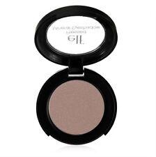 E.L.F Cosmetics Studio Pressed Mineral Eyeshadow, Lunch Break Makeup elf E162