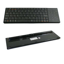 For AT&T Trek HD 8.0 inch Tablet Wireless Bluetooth Keyboard With Touchpad Mouse