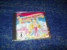 BARBIE come Rapunzel PC GIOCO RARO BARBIE anche sul PC Giochi Merce Nuova