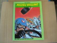Michel vaillant nº 15-Jean Graton