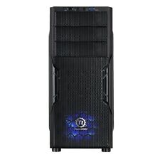 AMD A10 Fast Custom Built Quad core 8GB 1TB HDMI Gaming Desktop PC Computer