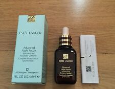 BOXED ESTEE LAUDER ADVANCED NIGHT REPAIR Synchronized Recovery Complex 1 0z 30ml