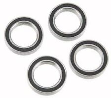 Team Associated  Ball Bearings 12x18x4  ASC25591