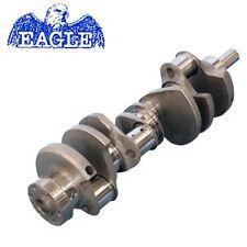 """Eagle 104554210 Cast Crank Pontiac 455 4.210"""" Stroke fit Pontiac"""
