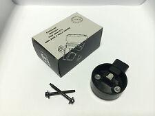 Engine Camshaft Position Sensor Original Eng Mgmt 96093 LX260
