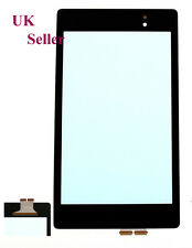 Asus Google Nexus 7 2nd Gen FHD 2013 ME571K Touch screen digitizer Grd A + tools