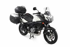 Suzuki DL650 V-Strom panniers Krauser K5  with full fitting kit. Fits from 2012