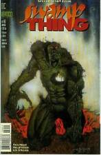 Swampthing # 150 (Phillip Hester, 52 pages) (USA, 1995)