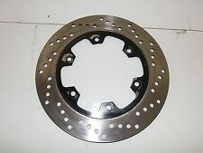 Ducati BREMBO 99-02 900SS 750SS 800SS 851 Monster M900 Rear Brake Disc Rotor 888