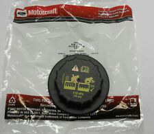 Ford Lincoln Mercury Radiator Coolant Recovery Tank Cap New OEM Motorcraft RS527
