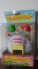 Bandai Petit Tamagotchi House - Version 6
