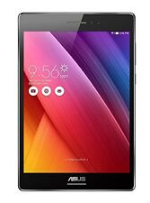 "ASUS ZenPad S 8.0"" Tablet 32GB Android - Black (Z580C-B1-BK)"
