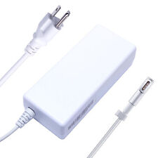 New 85W Apple Mac Mini G4 Charger Adapter A1105 18.5V 4.6A  US