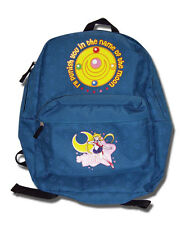 Sailor Moon Sailor Pattern Backpack GE81001