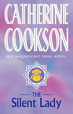 Catherine Cookson The Silent Lady Very Good Book