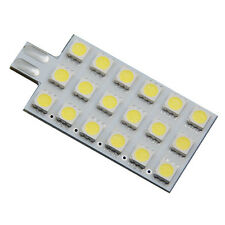 JAYCO / NARVA T10 WEDGE 18LED SMD REPLACEMENT BULB x 8