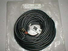 Omron STI light curtain receiver cable -- 30 M
