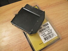 SINGLE Remington 7600 7400 742 760 740 10rd .308 Magazine Mag Mags &.243 US MADE