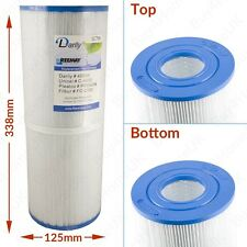 C4950 Filter Arctic Coyote Hot Tubs Spas Tub Spa Filters PRB50IN - SC706